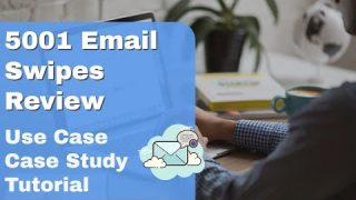5001 Emails Review | Use Case | Case Study | How to use