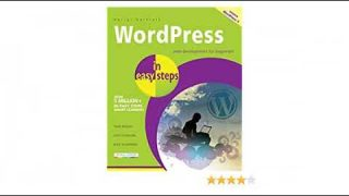 Must See Review! Teach Yourself VISUALLY WordPress