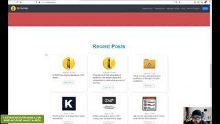 WordPress Security Free Ninja Firewall
